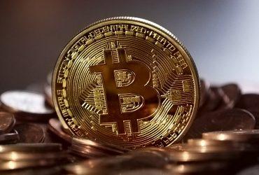 Meetup: Kriptovalute