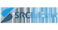 SRC Infonet