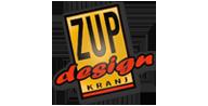 ZUP design